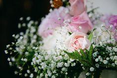 Φωτογράφηση γάμου στην Αγία Φιλοθέη και δεξίωσης στη Μεγάλη Βρετανία