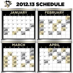 Yes lock out is over and i am so excited for hockey! The schedule is here! Which games are you planning to attend? Pittsburgh Sports, Pittsburgh Penguins, All About Penguins, Just Do It, Let It Be, Lets Go Pens, Win Or Lose, World Of Sports, Ice Hockey