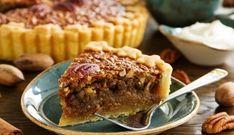 Pecan Pie recept | Smulweb.nl