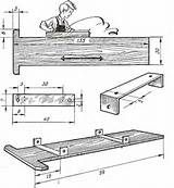 free wood toy cars and trucks plans - - Yahoo Image Search Results