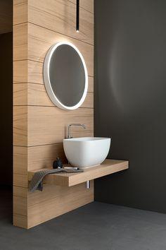Mirror, Bathroom, Wall, Furniture, Home Decor, Washroom, Decoration Home, Room Decor, Mirrors