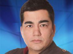 Jose Garces : Food Network - FoodNetwork.com