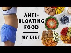 Foods To Stop Bloating, Meal Prep For The Week, Low Fodmap, Free Food, Healthy Living, Good Food, Diet, Meals, Madness