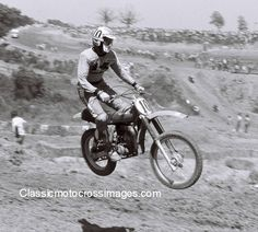 Weinert National 125 1977