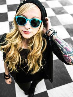 Spotsnapr Saya Ocean Havanna online kaufen bei blue-tomato.com  SPOTSNAPR EYEWEAR SEKI fire #stayyou #staytrue #lifestyle #fashion #sonnenbrillen #handmade #shades #sunglasses #gafa #gafadesol #unapologetic #awesome #fun #dreambig #tattoo #tattoomodels #vision #motivation #love #fun #austria #österreich #boulder #alps #mountains #team #steiermark #spotsnapr