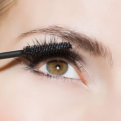 Follow these tips to make sure your lashes always look their best and see what mascara was crowned queen in our GHI tests.