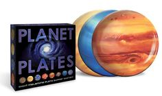 Planet Plates, 2015 Amazon Top Rated Dinner Plates #Kitchen