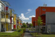 Pfarrgasse, Lieboch