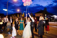 Hochzeitsfotograf Maik Molkentin-Grote - Hochzeitsfotograf - Maik Molkentin-Grote - www.4everwedding.de