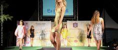 Fashion Week Andratx 2-409