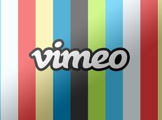 dream82: give you 5000 Real Vimeo Views for $5, on fiverr.com
