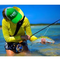darcizzle 1 | live trading news | pinterest | sexy, miami and fishing, Fishing Reels