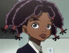 Canary Hunter X Hunter Anime Series Black Cartoon Characters Hunter X Hunter Canary Black An. Black Cartoon Characters, Black Girl Cartoon, Black Girl Art, Cartoon Icons, Cartoon Art, Black Art, Hunter X Hunter, Hunter Anime, Black Girl Aesthetic