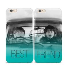Harry Potter Ronald Weasley Couple Case iPhone 4 4s 5 5S 5c SE 6s 6 plus iPod #Cover #Shockproof #Skin #Slim #Protector #Protective #Luxury #Phone #case #cover #Cheap #Best #Accessories #plus #Cell #Mobile #Hard #Pattern #Rubber #Custom #Ultra #Thin #silicone #plastic #laptop #macbook #Cracked #Classic #Granite #Retro #Grain #Illusion #Effect #Vintage #marble