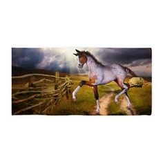 Gatterwe: The Little Foal Beach Towel: A cute little foals walking alone across the pasture. A nice horse picture for all horse lovers! Walking Alone, Horse Pictures, Beach Towel, Lovers, Horses, Bath Products, Nice, Laptop, Animals