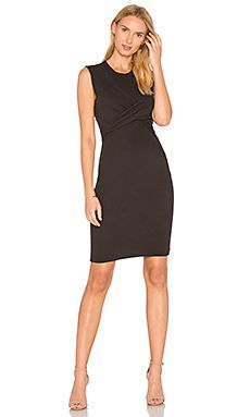 New James Perse Twisted Tube Dress online. Find the  great Lovers   Friends Clothing from top store. Sku emcr92778tvvb75928