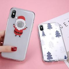 Half-wrapped Case Phone Bags & Cases Fashion Space Phone Case For Iphone 6 6s 7 8 Plus 5 5s Se X Xs Max Xr Case Planet Moon Star Back Cover Hard Pc For Iphone 7 8 6 Nourishing Blood And Adjusting Spirit