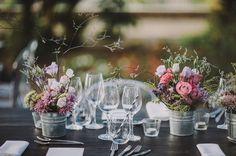 Whimsical Portugal Destination Wedding: Naila + Mike | Green Wedding Shoes Wedding Blog | Wedding Trends for Stylish + Creative Brides