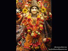 Sri Radha Full Wallpaper (001)   Download Wallpaper: http://wallpapers.iskcondesiretree.com/sri-radha-full-iskcon-juhu-wallpaper-001/  Subscribe to Hare Krishna Wallpapers: http://harekrishnawallpapers.com/subscribe/  #SrimatiRadharani