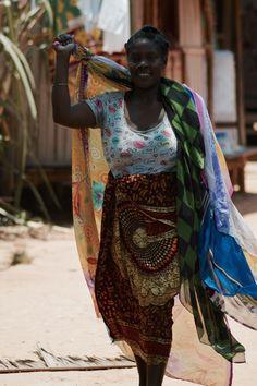Nosy Iranja, Madagascar Tanzania, Kenya, Zimbabwe, Mauritius, Madagascar, Ghana, South Africa, Catering, Southern