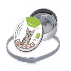 Dewel® Better And Cheaper than Seresto! Flea & Tick Collar For Cats Jump to Cat Flea and Tick Collars - The Seresto Flea and Tick Prevention Collar protects your cat from ticks, fleas, flea larvae, lice, and . Cat Has Fleas, Automatic Cat Feeder, Stainless Steel Dog Bowls, Pet Supply Stores, Pet Feeder, Buy Pets, Online Pet Supplies, Flea And Tick, Gatos