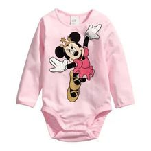 http://babyclothes.fashiongarments.biz/  Infant Baby Girl Clothes Boy Long Sleeve Bodysuit Outfit Body bebe Ropa de HOT Playsuit Jumpsuit Clothing Newborn-Baby-Clothes, http://babyclothes.fashiongarments.biz/products/infant-baby-girl-clothes-boy-long-sleeve-bodysuit-outfit-body-bebe-ropa-de-hot-playsuit-jumpsuit-clothing-newborn-baby-clothes/, USD 4.28/pieceUSD 5.15/pieceUSD 4.43/pieceUSD 25.98/pieceUSD 25.23/pieceUSD 25.60/pieceUSD 19.79/pieceUSD 30.75/piece   Photos:      ,  USD…