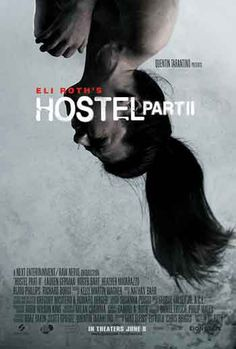 25thframe.co.uk film of the day Monday 11th August http://www.25thframe.co.uk/detail_page.php?rimage=hostel_part_ii