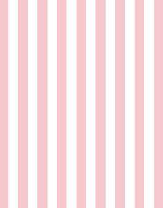 cotton candy stripes pattern