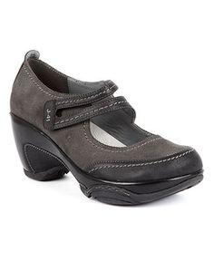 Jambu Shoes, JBU Kyoto Mules - Shoes - Macy's