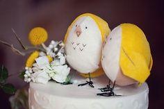 pantone color Lemon Zest