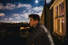 Suho - 150323 Comeback teaser photo - [HQ] Credit: Official EXO-K website. K Pop, Exo Teaser, Super Junior T, Kim Joon Myeon, Chanyeol Baekhyun, Exo Kai, Exo Members, Chanbaek, Frases