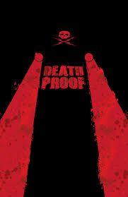 Bildergebnis für death proof movie