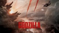 Watch Godzilla 2014 Online | WatchCineMovies.com - Free Online Watch Cinema Movies