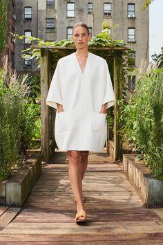 White Pantsuit, Michael Kors Fashion, Michael Kors Collection, Vogue Russia, Zara, Spring Collection, Vogue Paris, Mannequins, New York Fashion