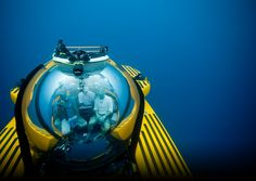 submarines - Google Search