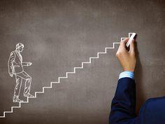 Uno de mis valores gobernantes es la superación. Siempre saber que puedo dar lo mejor de mi para llegar a mi meta.
