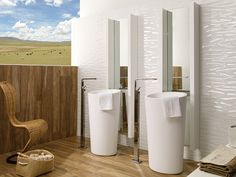 Rab arredobagno ~ Bathroom furniture set ab by rab arredobagno bathroom