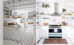 Consigue la cocina de tus sueños - Decoratualma