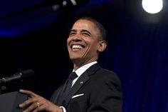 President Obama backs same-sex marriage.