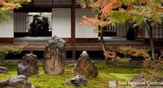 https://www.facebook.com/RealJapaneseGardens/photos/pcb.1387669854667324/1387669124667397/?type=3&theater