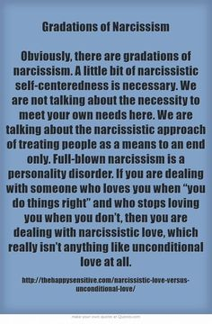 Recovery from Emotionally Abusive Relationships Education about Narcissists, Sociopaths, and other Toxic People. Don't be a victim, don't just survive, Thrive LET THIS BOARD BE YOUR AHA MOMENT, PLEASE SHARE!!!