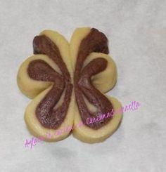 Le recensioni e i consigli di Aglaia®: Uno Chef a domicilio: farfalle bicolore!