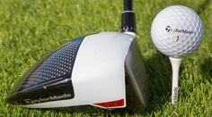 TaylorMade #golf sold for $425 million to KPS Capital Partners LP http://www.golf.com/equipment/2017/05/10/taylormade-golf-sold-425-million-kps-capital-partners-lp?utm_campaign=crowdfire&utm_content=crowdfire&utm_medium=social&utm_source=pinterest