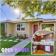 home Open House @ 3736 Brems Street, San Diego, CA 92115  Please join us for our Open... Check more at http://homesnips.com/pin/open-house-3736-brems-street-san-diego-ca-92115please-join-us-for-our-open/