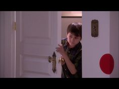 Lovely door knob  Pasion prohibida (soap Opera Set)