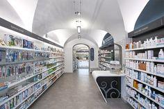 soffitto in farmacia Pharmacy Store, Decoration, Veterinary Clinics, Photographs, Home Decor, Pharmacy, Store, Decor, Decoration Home