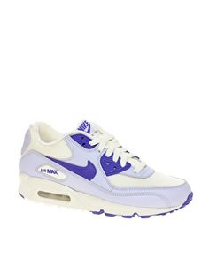 huge discount 5bdca 2e754 ASOS   Online Shopping for the Latest Clothes   Fashion. Air Max 90Nike ...