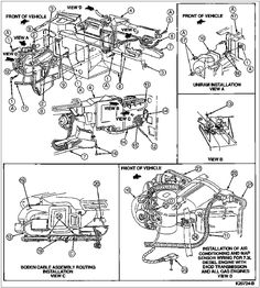 Wiring Harness For 1966 Ford F250 additionally 1996 Ford Taurus Fuse Box Diagram moreover 96 Taurus Fuse Box further 2003 Ford F350 Fuse Box Layout furthermore odicis. on ford f150 power windows wiring diagram