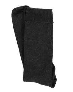 Sox in Midnight by Zambesi Socks and sandals Socks And Sandals, Beanie, Black And White, Hats, Summer, Fashion, Moda, Summer Time, Black N White