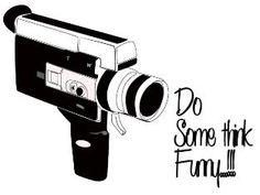 Shoot Me!!!